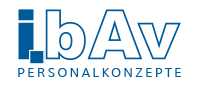 i.bAv | Personalkonzepte