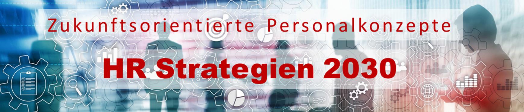 Personalstrategien 2030_Endfassung02072020